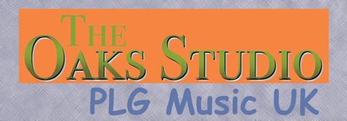 PLG Music Group UK Home